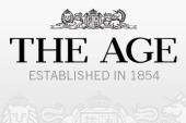 age_logo